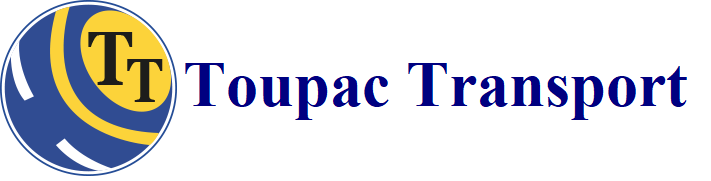 Toupac Transport