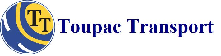 Toupac Transport